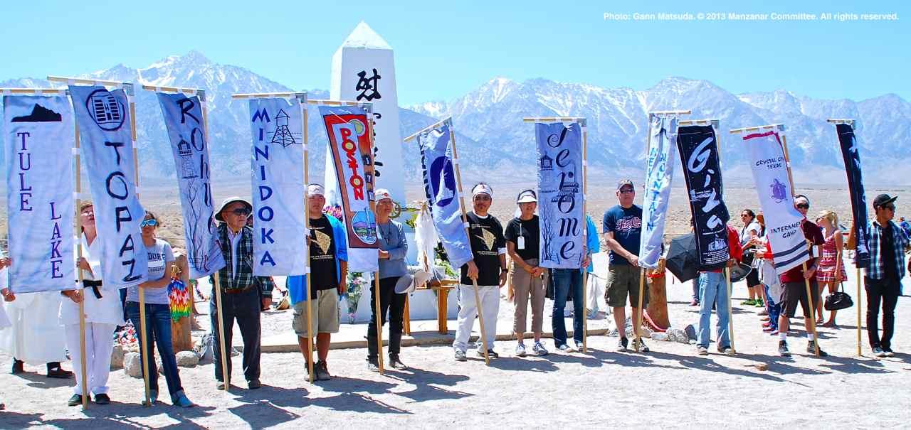 44th-manzanar-pilgrimage084.jpg