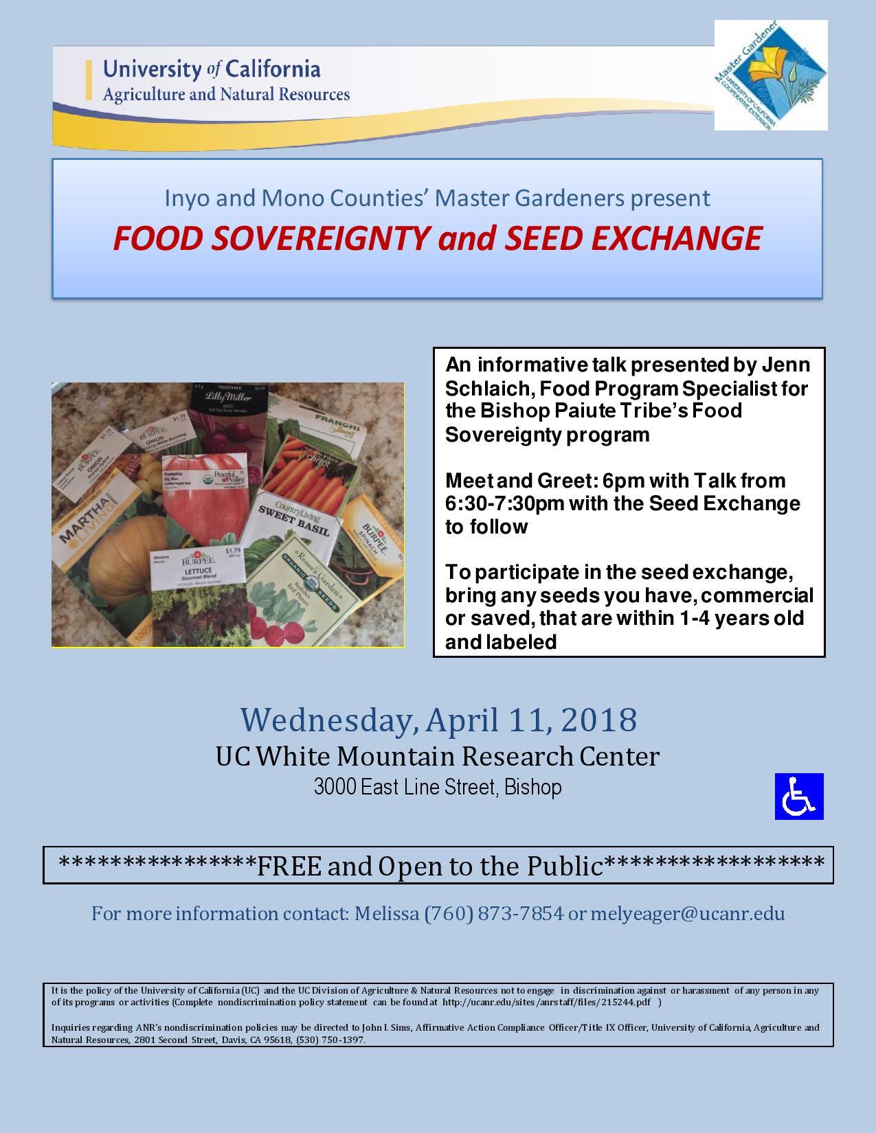 2018 Food Sovereignty-Seed Exchange.jpg