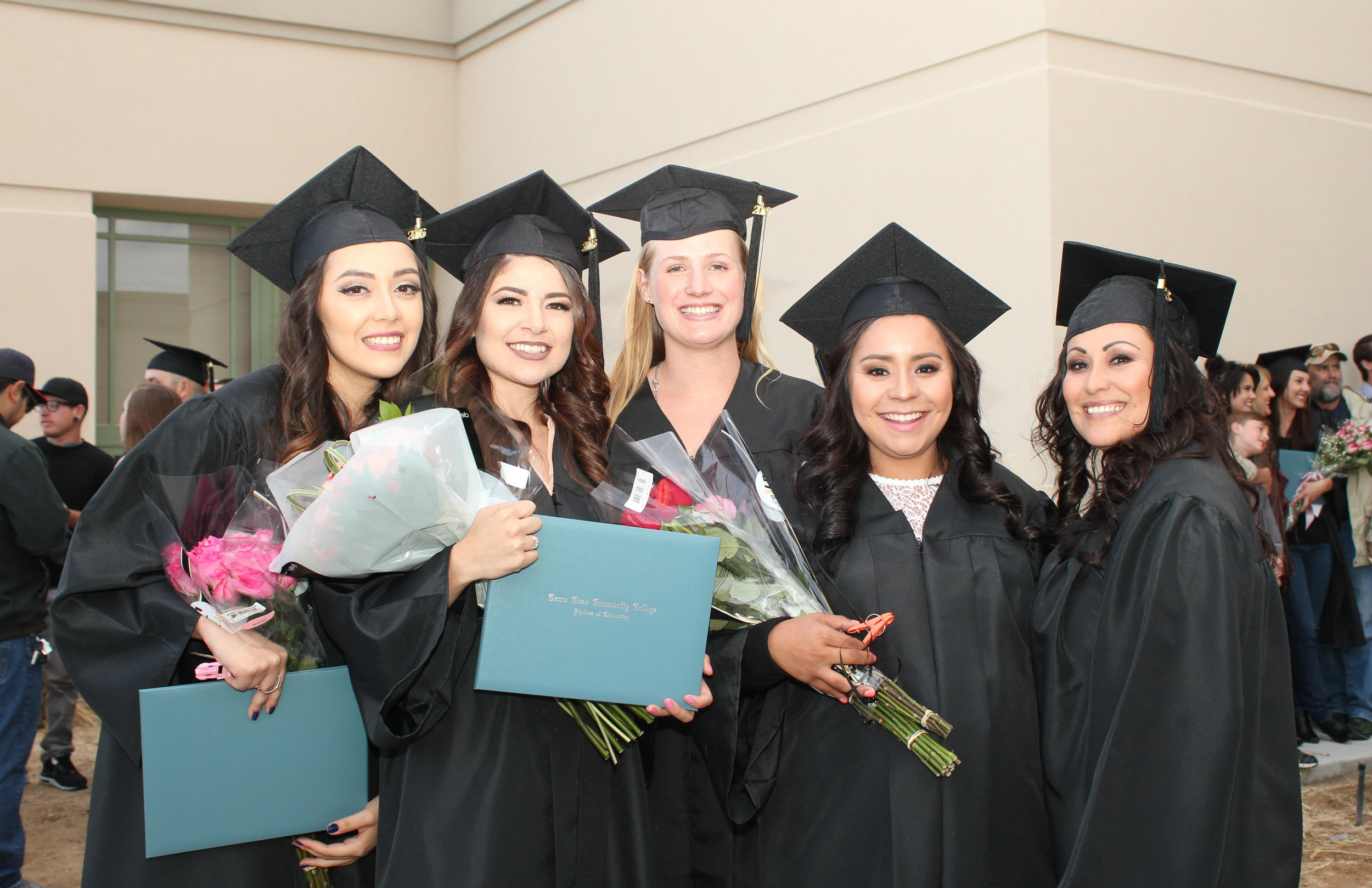 graduation2016.jpg