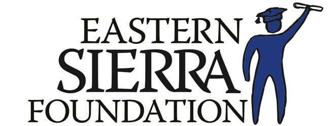 New ESF Logo 2011.png