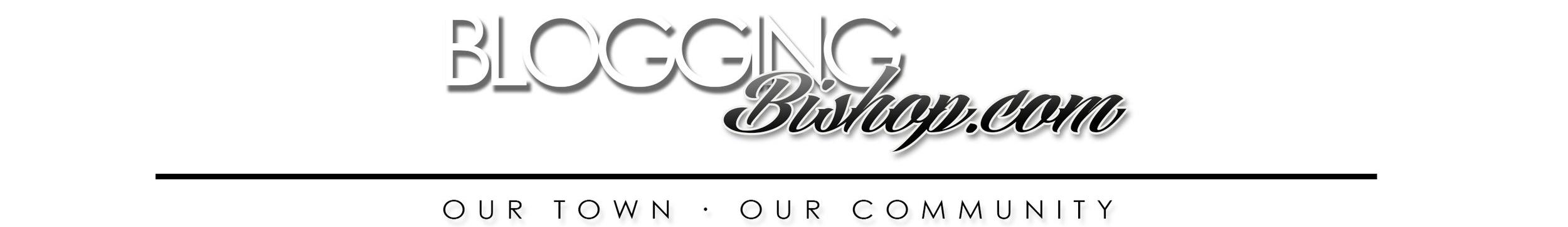 Banner_BloggingBishop_2018-white.jpg
