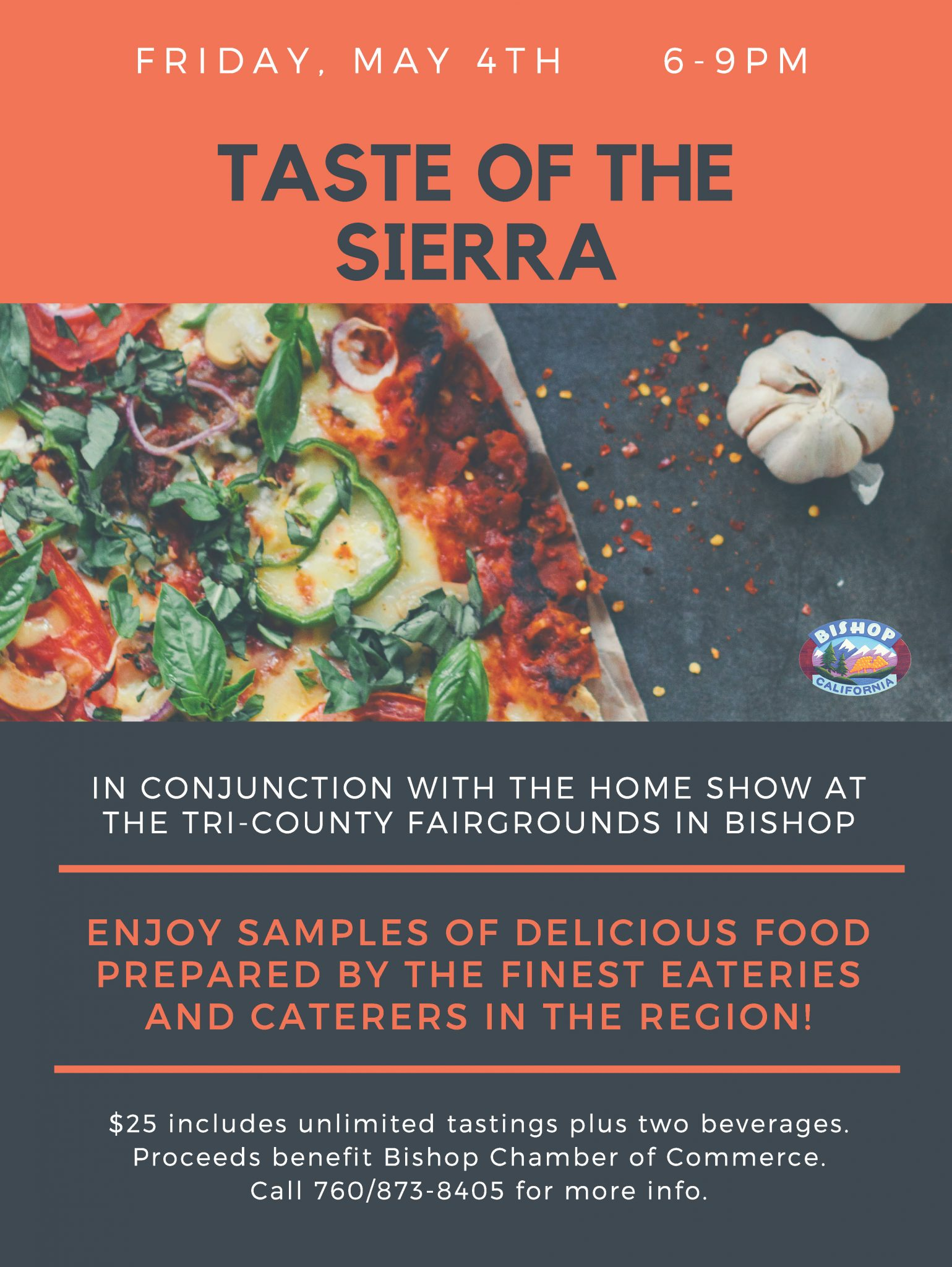 TASTE-OF-THE-SIERRA-FLYER-2018.jpg