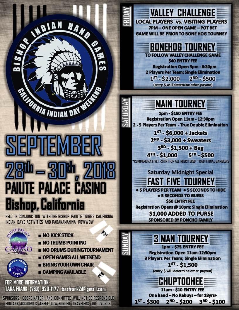 2018 Bishop Handgame Tournament - California Indian Days Weekend flyer - FINAL VERSION (1).jpg