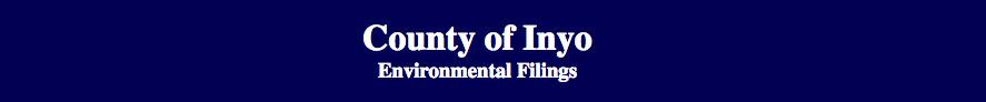 banner_countyofinyo_environmentalfiling.jpg