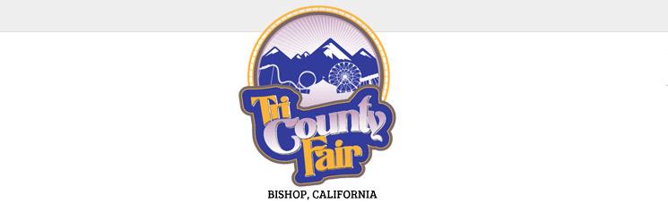 banner_tri-countyfairgrounds.jpg