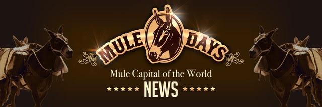 banner_MuleDaysNews.jpg