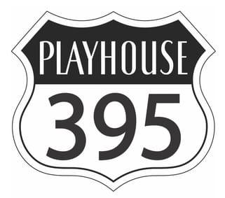 playhouse-logo_3.jpg