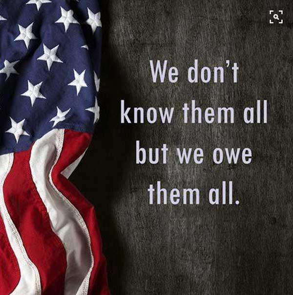 Awesome-Veterans-Day-Quotes-Messages-and-Sayings-on-Memorial-Day-001.jpg