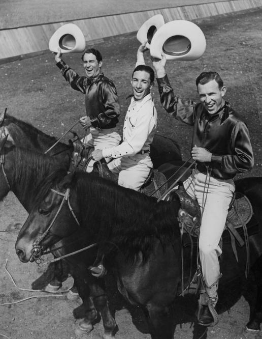 Rodeo Cowboys. KEE 6.jpg
