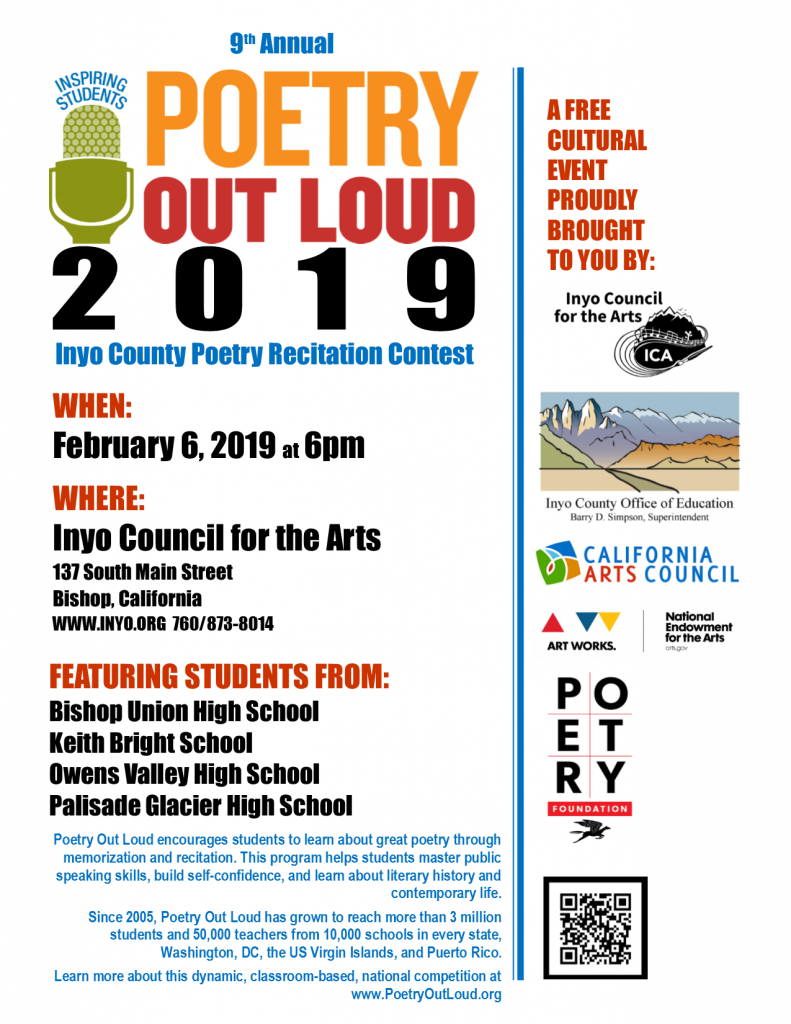 POL-2019-County-Finals-Flyer-791x1024.png