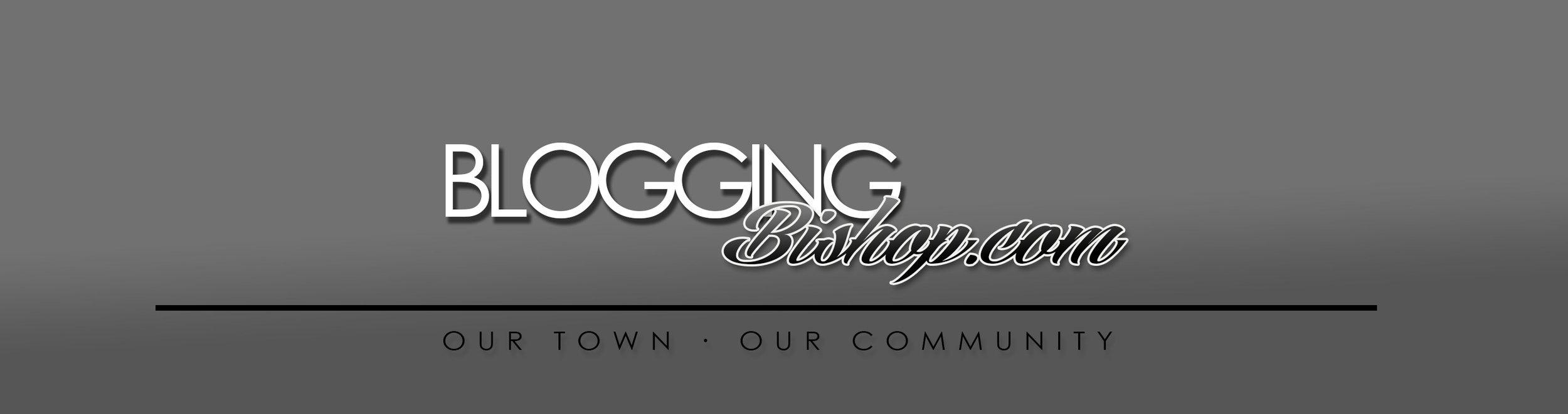 Banner_BloggingBishop_2018Gray.jpg