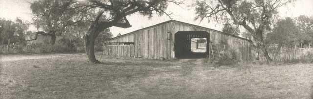 Joe-Profita-South-Llano-River.jpg