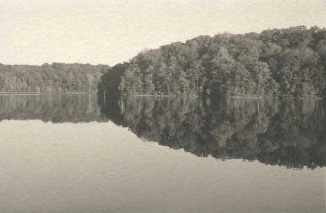 Joe-Profita-Big-Hill-Pond.jpg