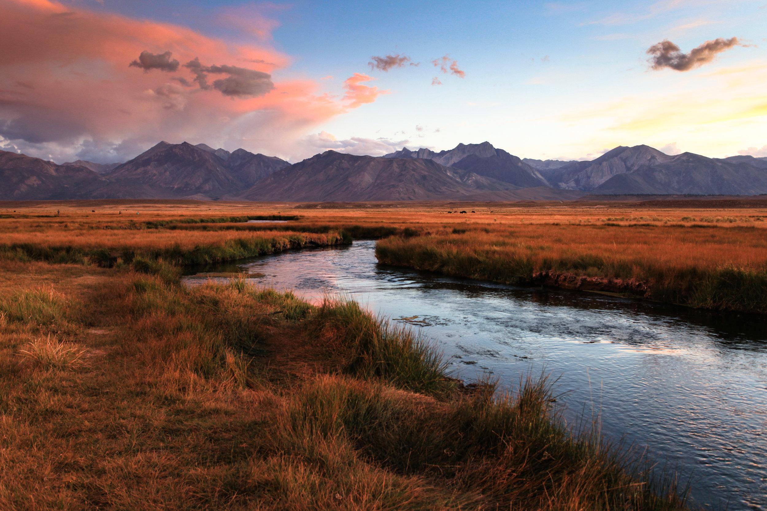 owens river sunset_pc.jpeg