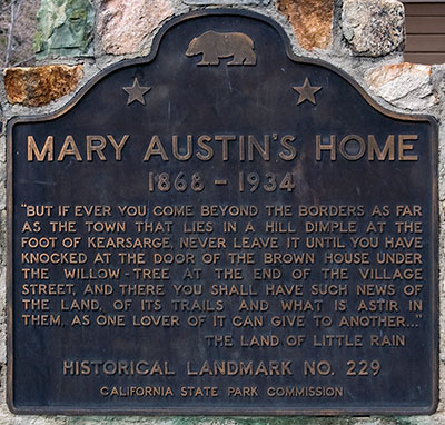 mary_austin_home_plaque_thumb.jpg