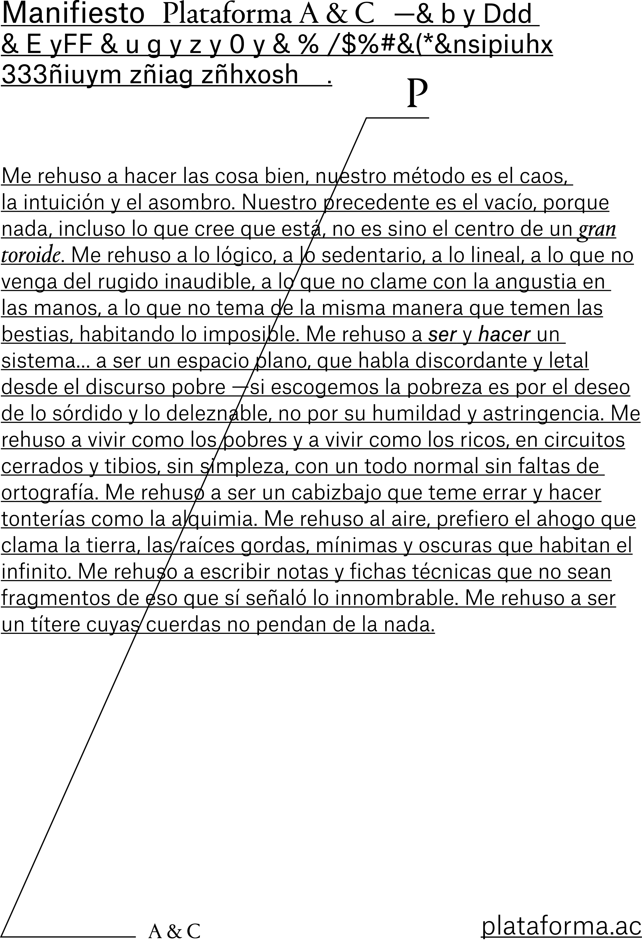 MANIFIESTO-P&A.png