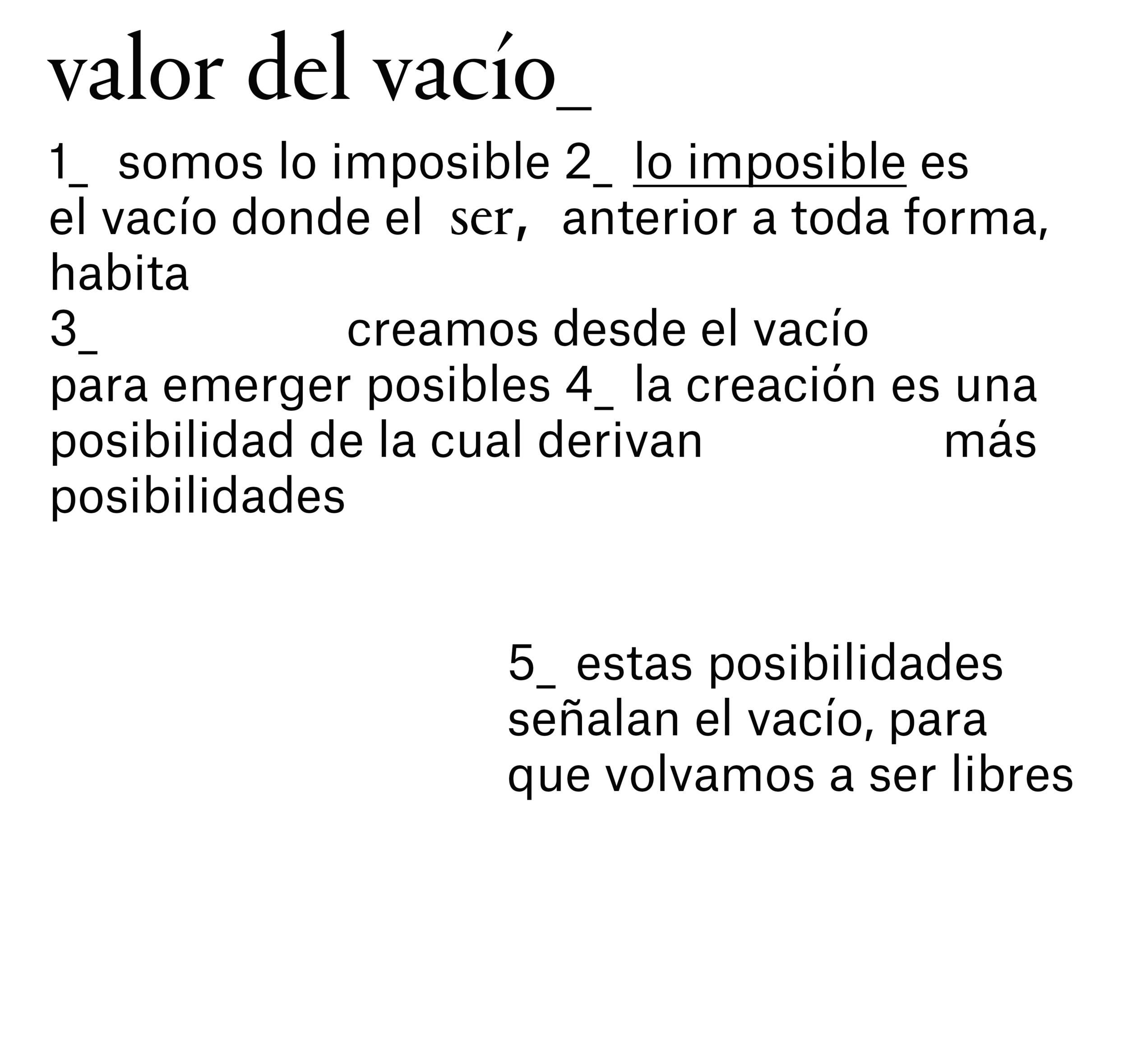 valor-del-vacío2.png