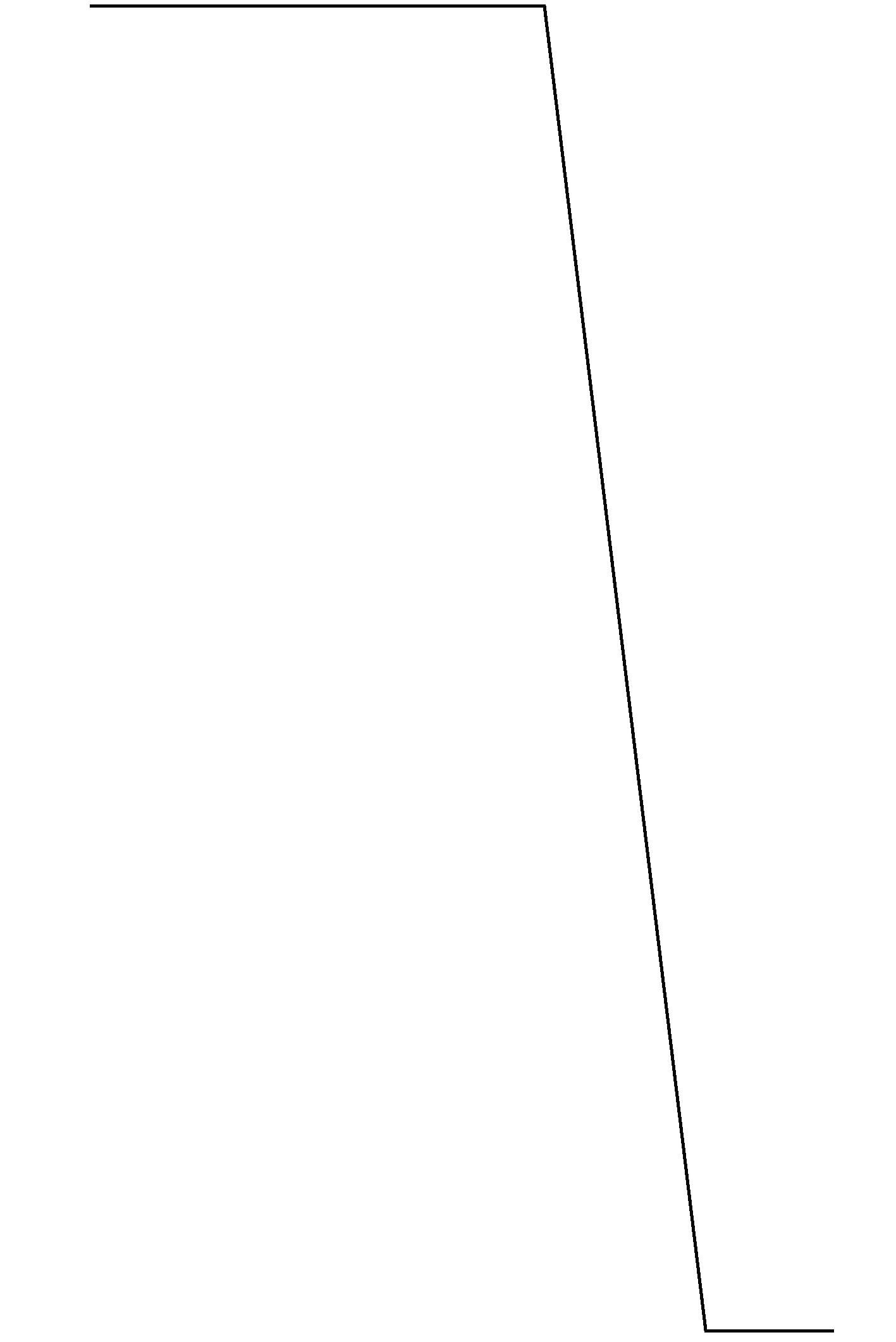 PL-2-sin nombre.png