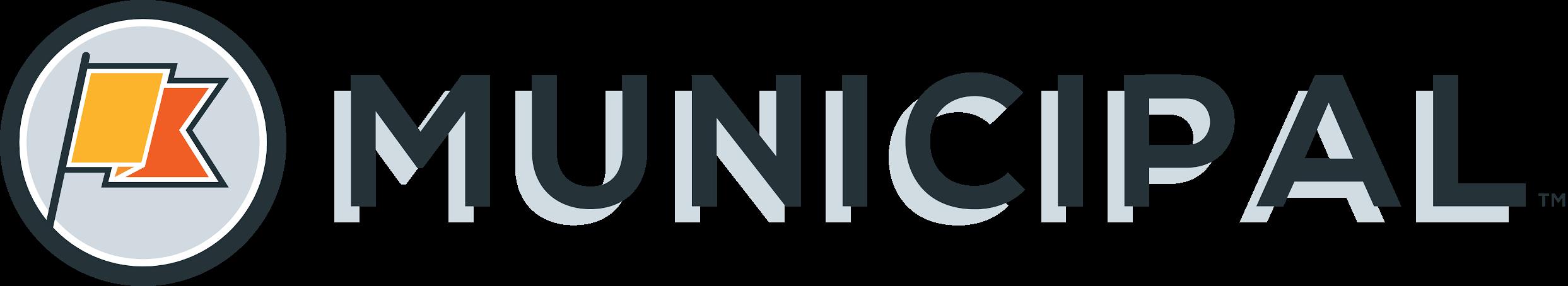 Municipal logo name.png