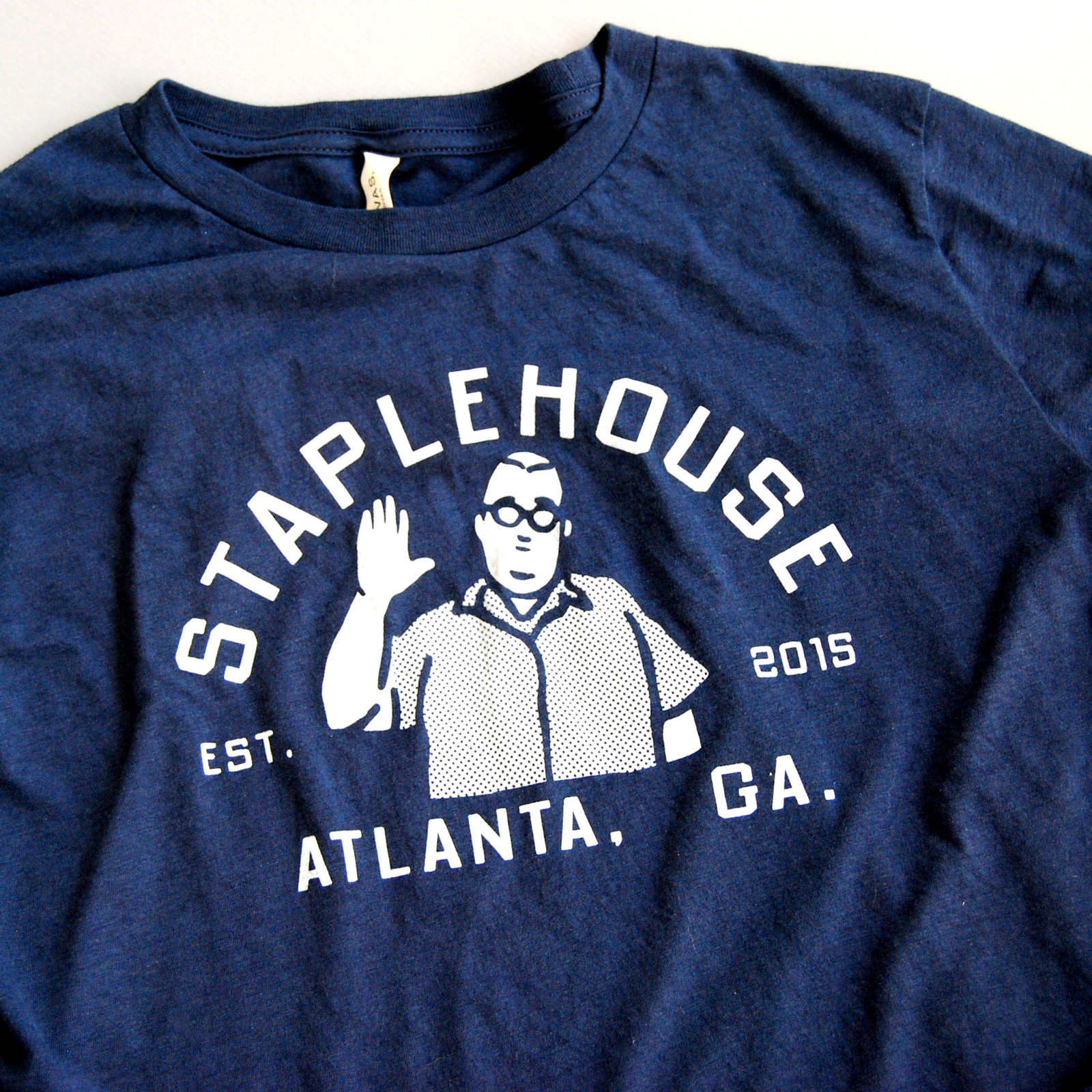 staplehouse_t-shirt_john-candy_01.jpg