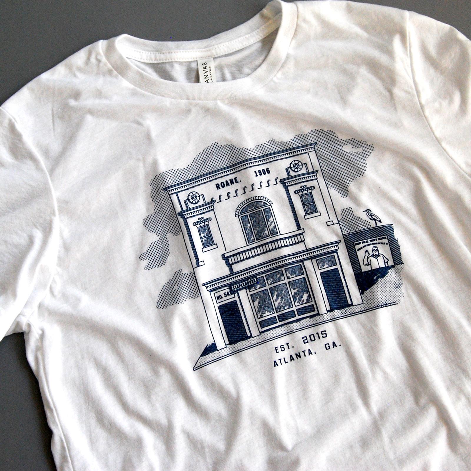 staplehouse_t-shirt_building_01.jpg
