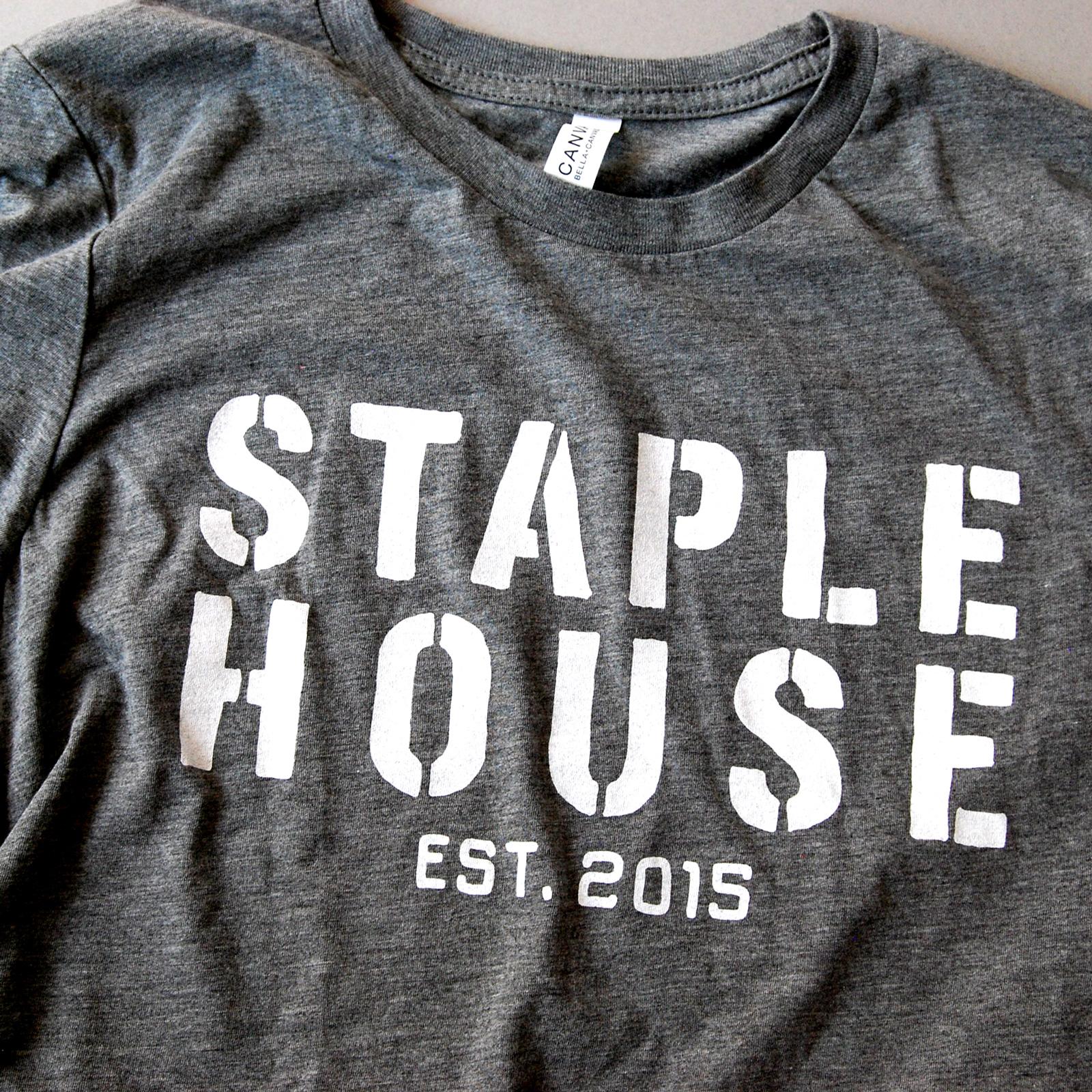 staplehouse_t-shirt_stencil_01.jpg