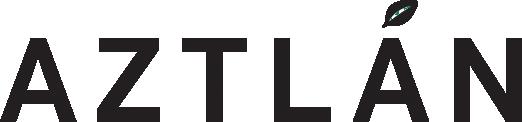 Aztlan text -- all caps - website.png