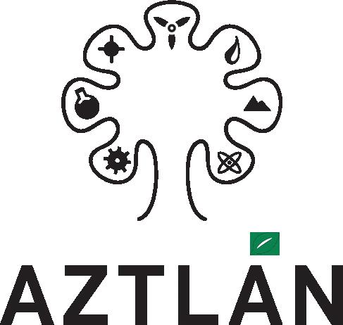 Aztlan logo - transparent background - 20180223.png