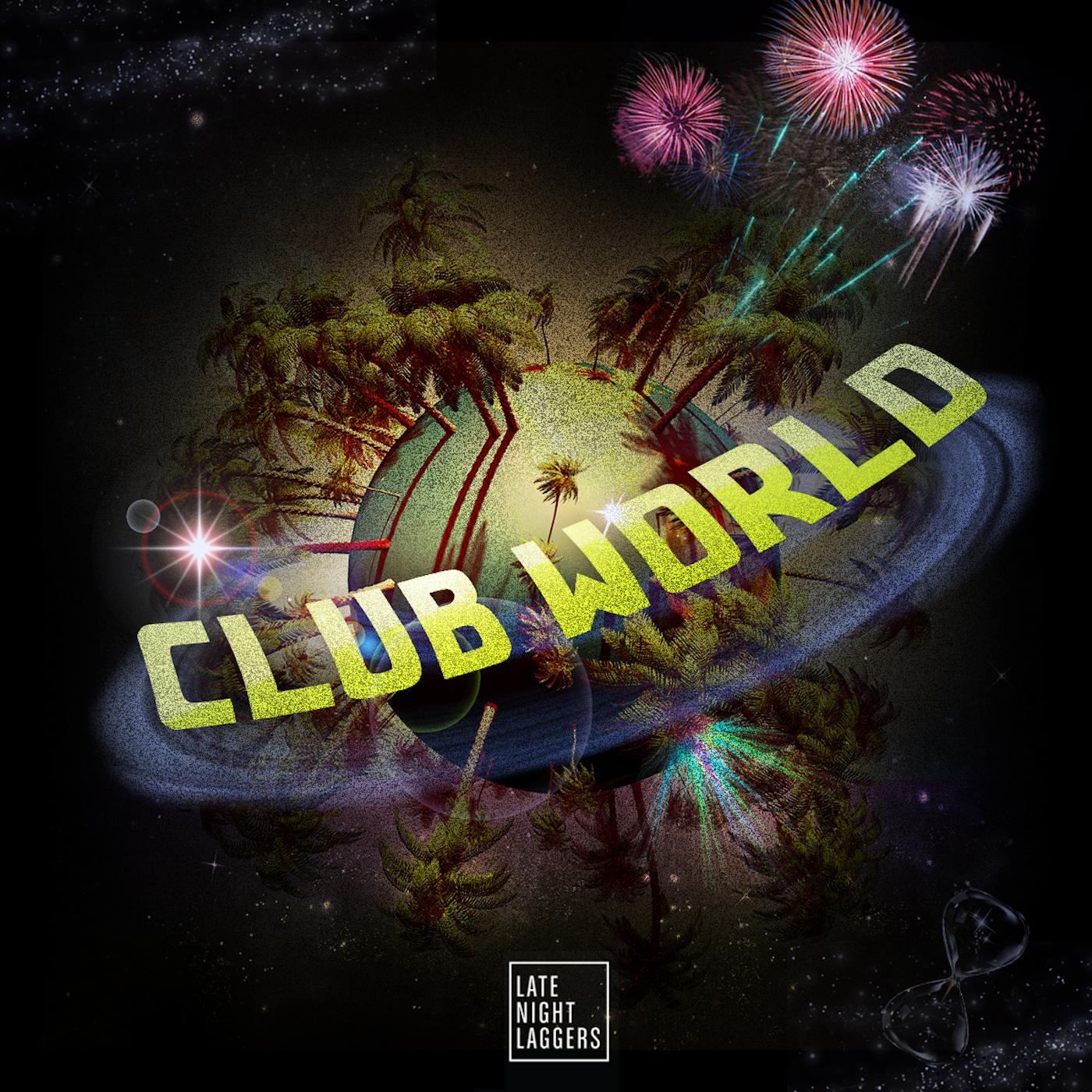 clubworld.png