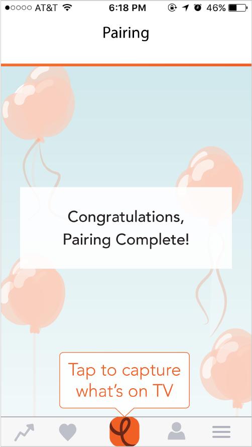 pairing success1.png