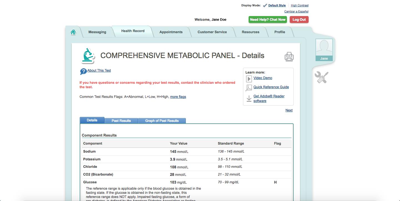 PAMF Results Screenshots.png