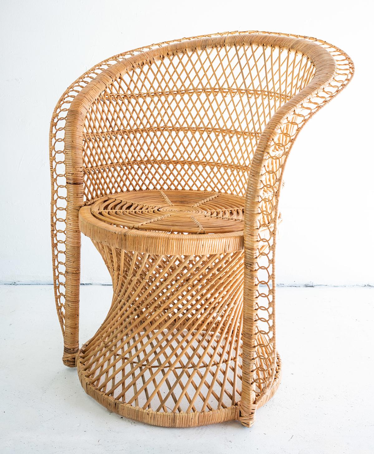 Boho_Wicker_Chair.jpg