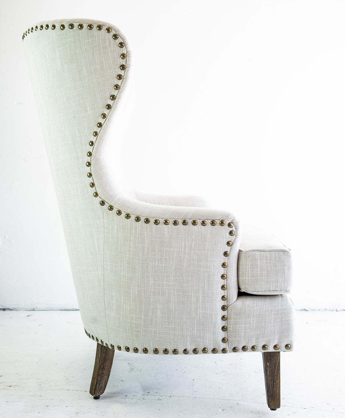 Nailed_Wingback_Chair.jpg