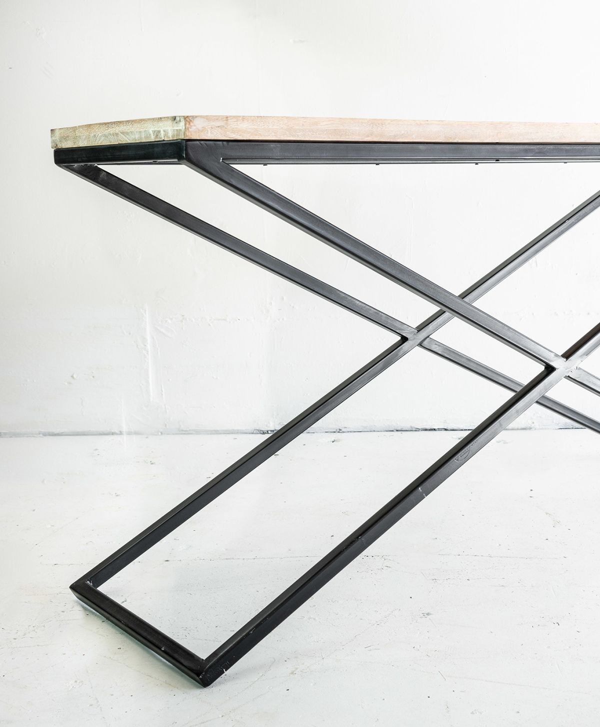 Industrial_Console_Table.jpg