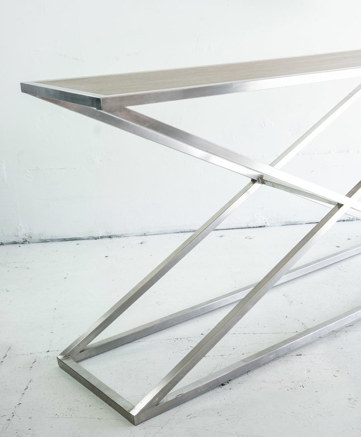Modern_Console_Table.jpg