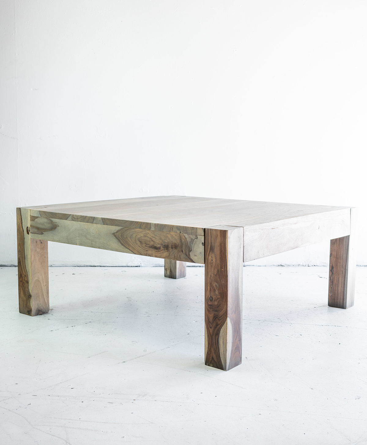 Wood_Square_Coffee_Table.jpg