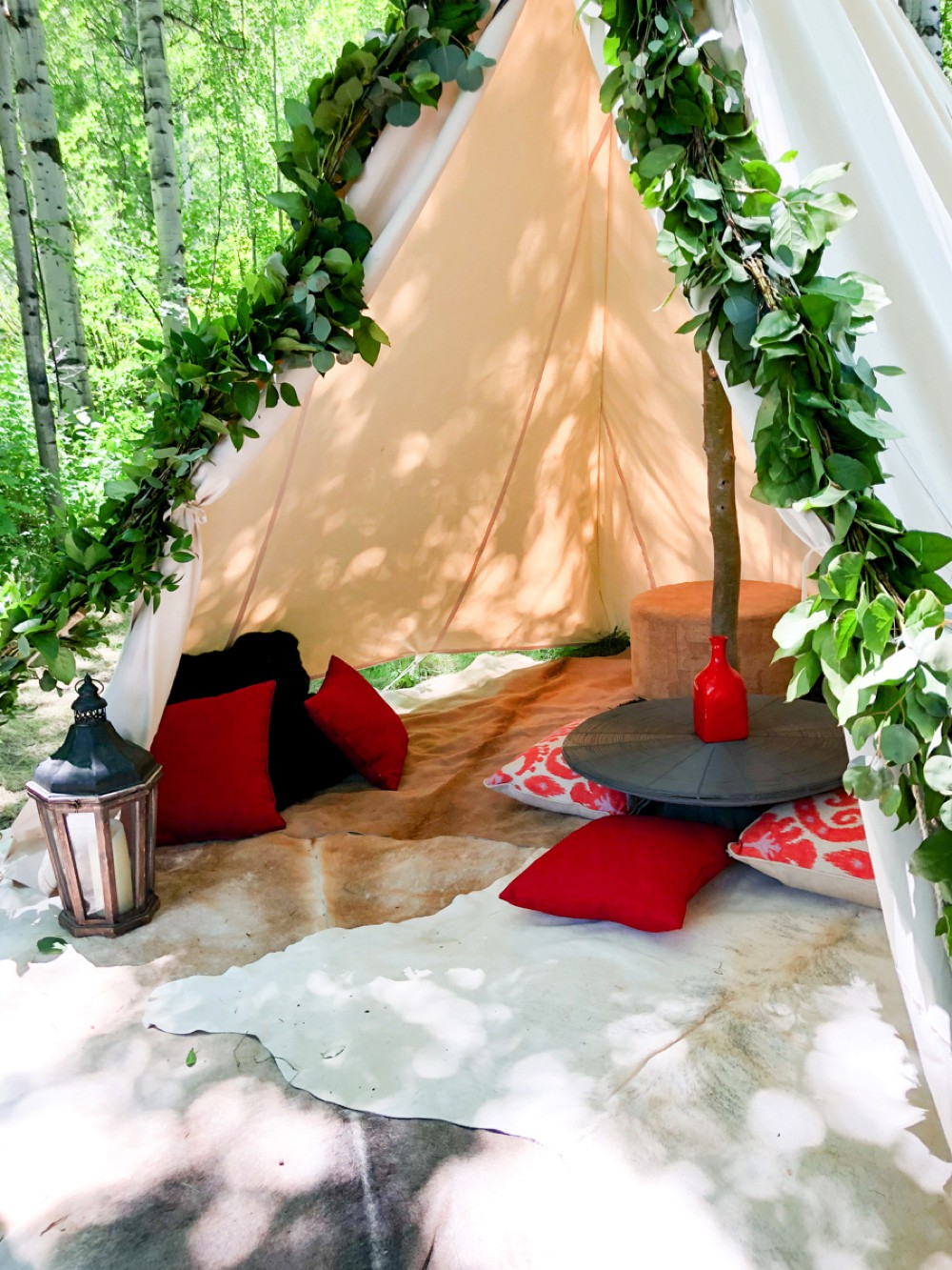 a teepee setup for an wedding.jpg