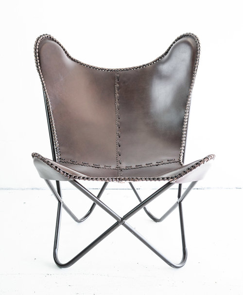 Leather butterfly chair.jpg