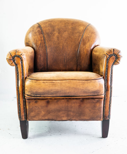 rustic leather chair.jpg