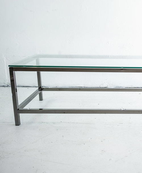 silver and glass rectangular coffee table.jpg