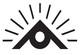 ALM_logo_horizontal_k_-_Copy_2_80x55.jpg