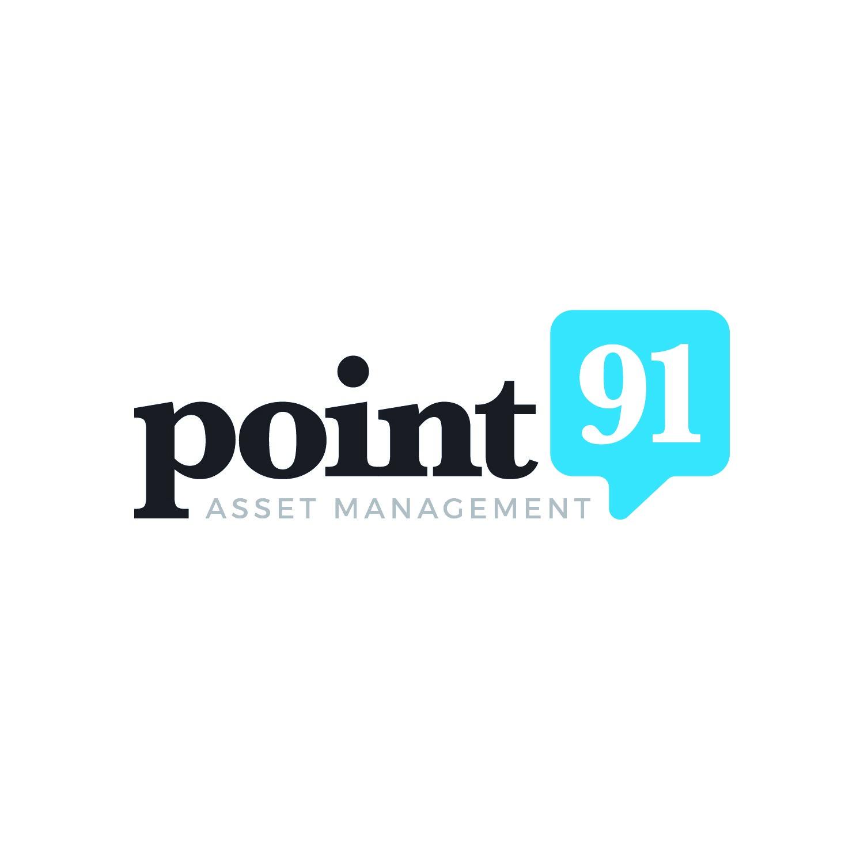point91 - Logo.jpg