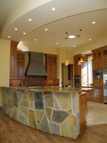 kitchens013.jpg