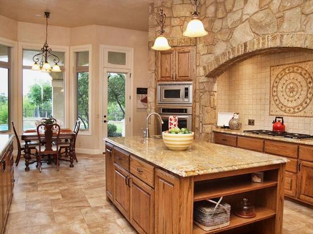 kitchens008.jpg