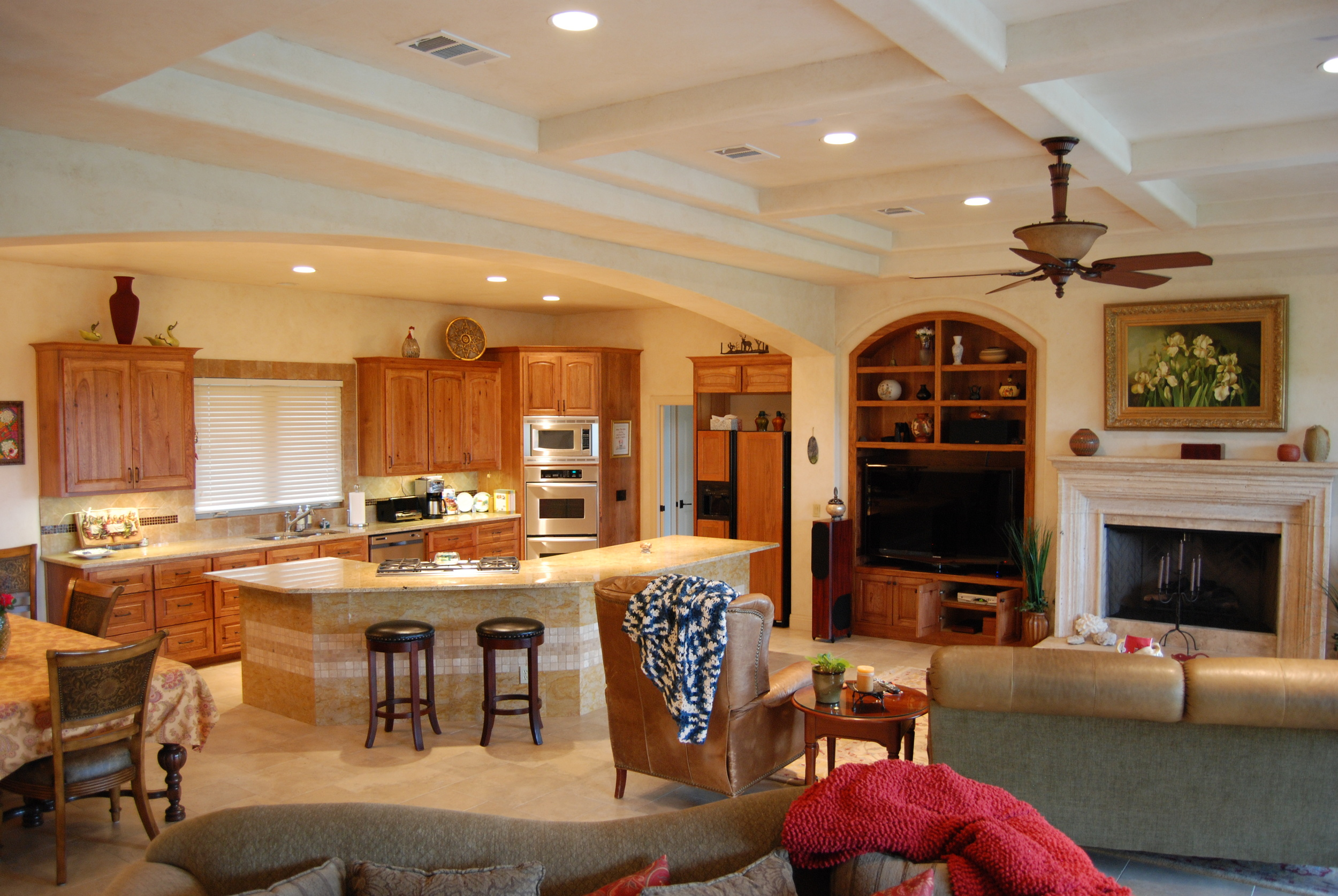 kitchens006.jpg