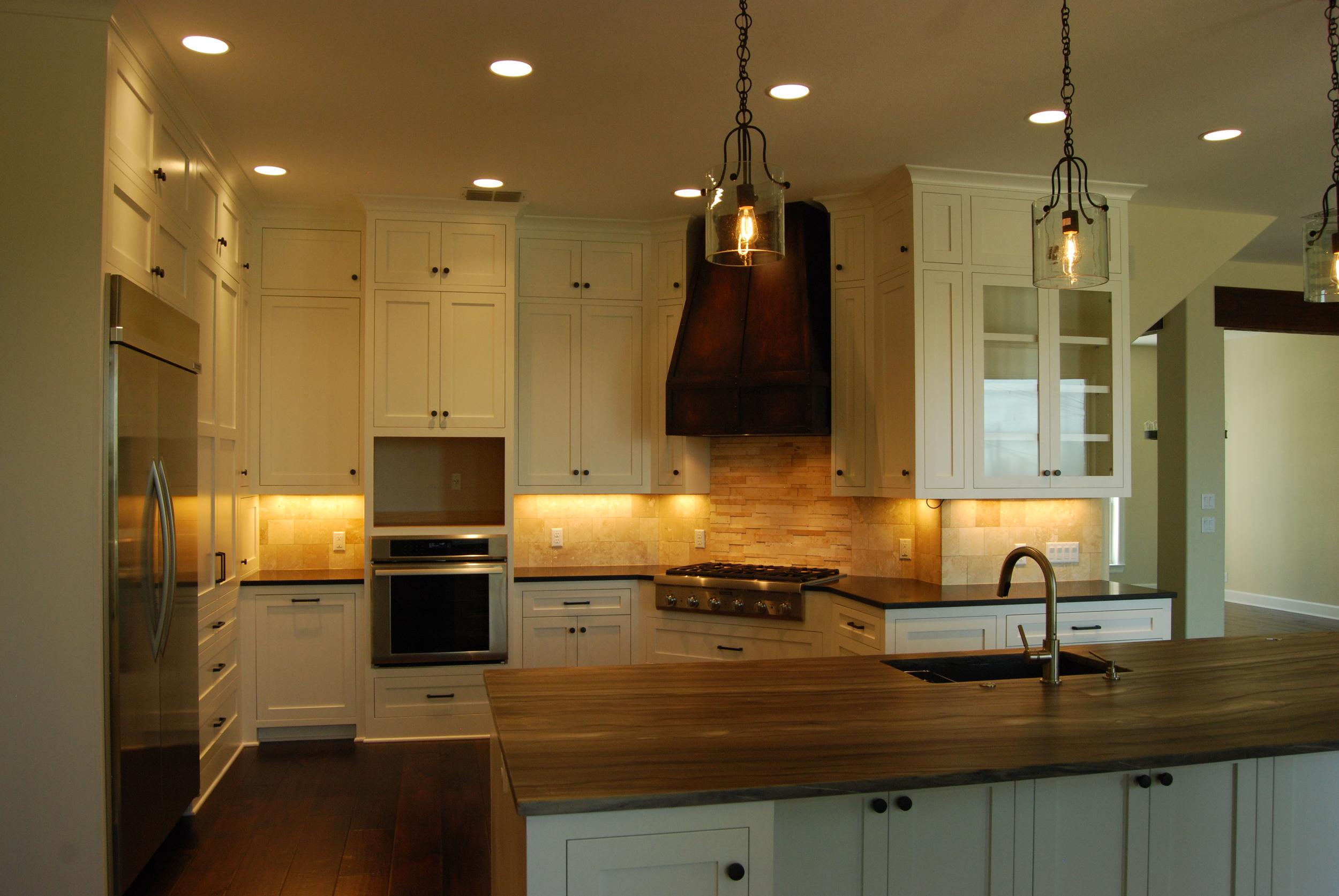 kitchens005.jpg