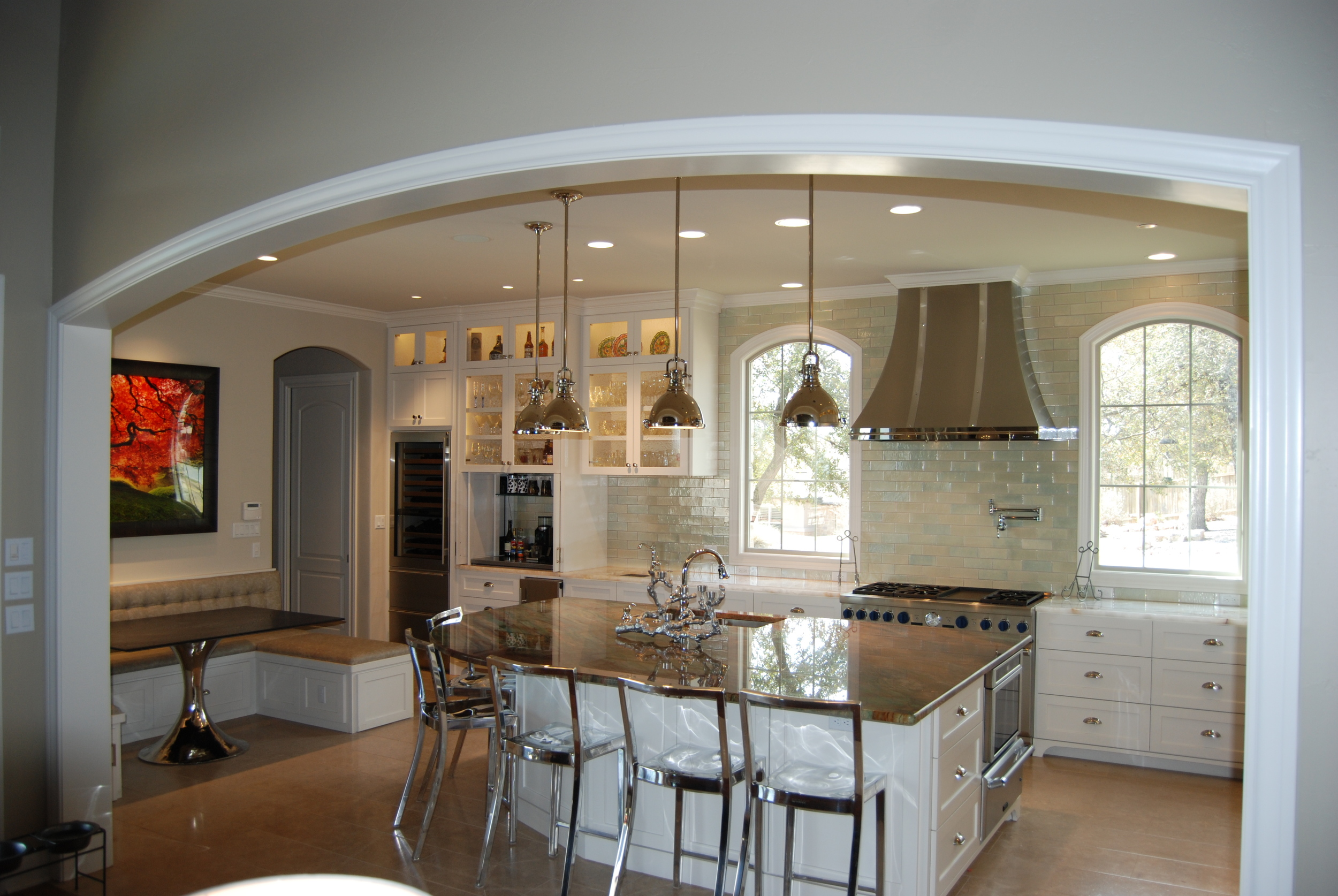 kitchens003.jpg