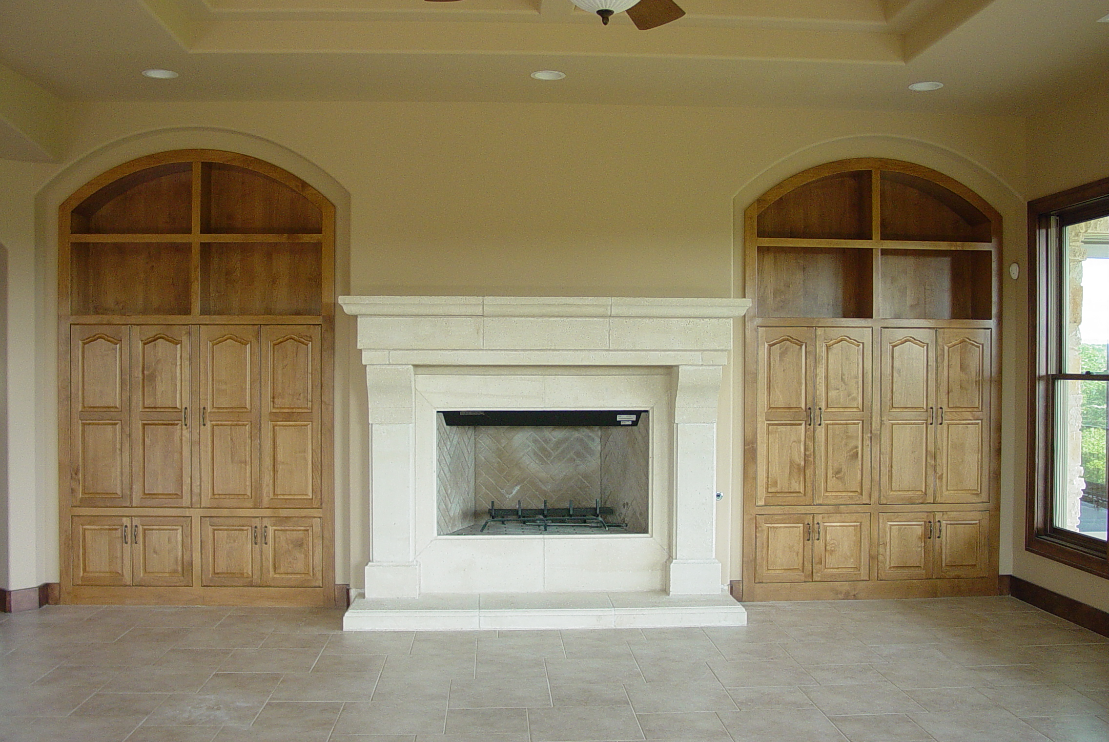 interiors001.jpg