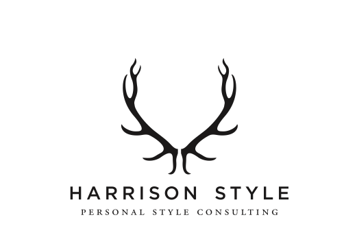 Harrison Style Logo.png