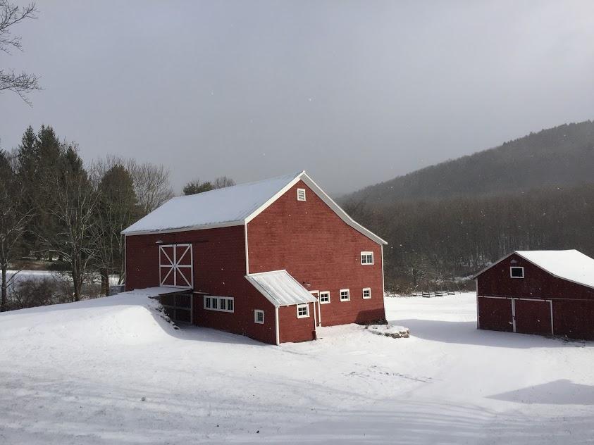 barn in snow.jpg